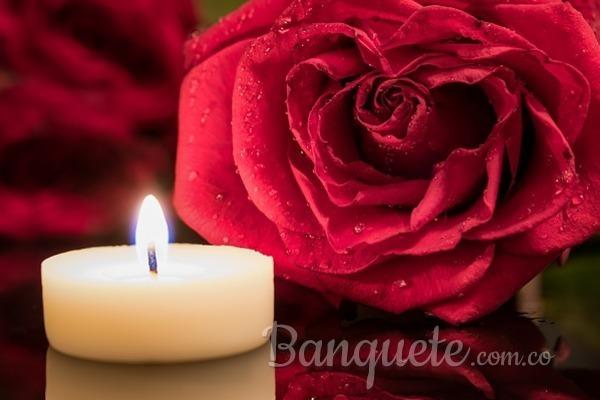 La ceremonia de las 15 velas para la quinceañera