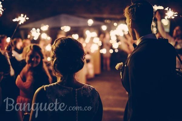 Ideas para casarse en navidad
