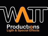 Watt Productions