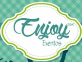 Enjoy Eventos