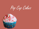 Pop Cup Cakes