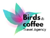 Birds & Coffee Travel Agency