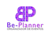 Be-Planner