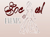 Social Events WP