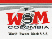 World Events Mark Colombia SAS