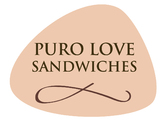 Puro Love Sandwiches