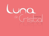 Luna De Cristal Events