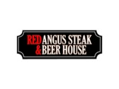 Red Angus Steak and Beer House