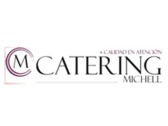 Catering Michell
