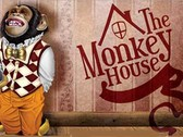 The Monkey House