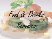 Food & Drinks Services