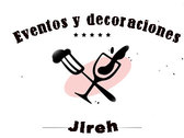 Eventos y Decoraciones Jireh