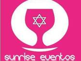 Sunrise Eventos