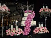 Plan Bouquet By Innova Events