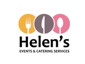 Helens Event's Catering & Services
