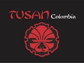 Tusan Colombia