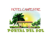 Hotel don jaime for Hostal portal del sol