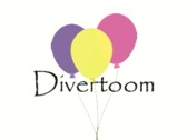 Divertoom