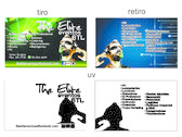 The Elite Eventos