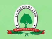 Club La Hacienda