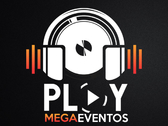 Play Mega Eventos