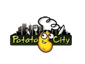 Potato City