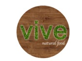 Vive natural food