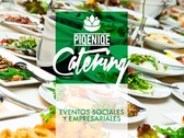Piqeniqe Catering