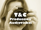 T&C Producción Audiovisual