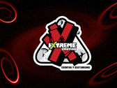 Extreme Emotion - eventos y ecoturismo