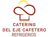 Catering Del Eje Cafetero