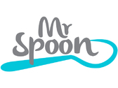 Mr Spoon