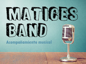 Matices Band