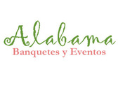 Alabama Banquetes