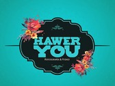 Hawer You