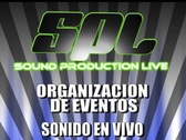 SPL Sound Production Live