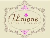 Unionne Catering & Eventos