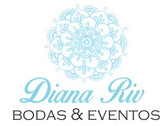 Diana Riv Wedding And Event