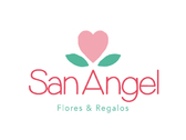 Logo San Angel