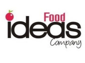 Logo Food Ideas Company