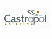 Castropol Catering