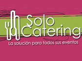 Solo Catering