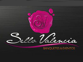 Eventos Y Banquetes Sello Valencia