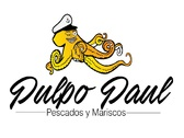 Restaurante Pulpo Paul Cra 51B