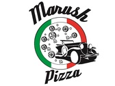 Marush Pizza