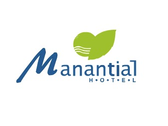 Hotel Manantial