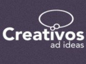 Creativos Ad Ideas (Publicidad, Marketing Digital & Eventos)
