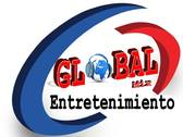Global Mix Entretenimiento