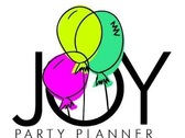 Joy Party Planner Fiestas Infantiles
