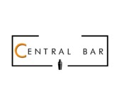 Central Bar Colombia